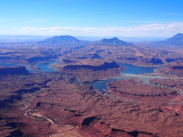Gran Canyon