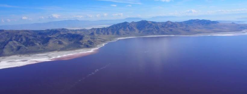 Salt Lake, Utah, Amerika, Touristenattraktion, Natur, Naturattraktion, Sehenswürdigkeit, Ausflug, Ausflugsziel