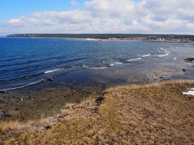 Gotland faraway42 Schweden reisen