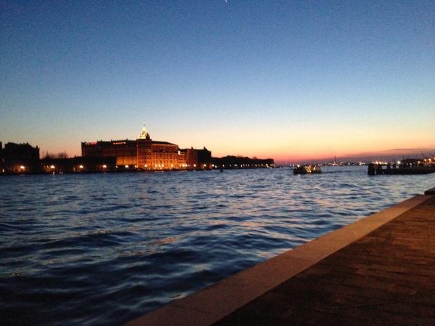 faraway42 Venice Venedig Venetia