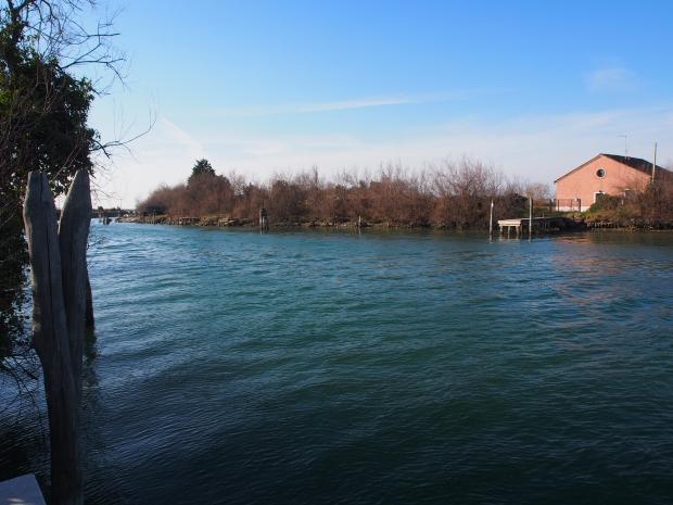 Torcello Faraway42.com
