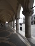 Venedig, Venetia, Venice