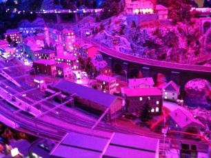 Miniaturmuseum Hamburg