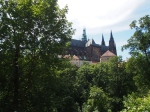 Prag Praha Prague