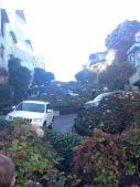 lombardstreet san francisco