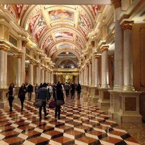 Attraktion, Touristenattraktion, Sehenswürdigkeit, the venetian, casino, venedig, las vegas