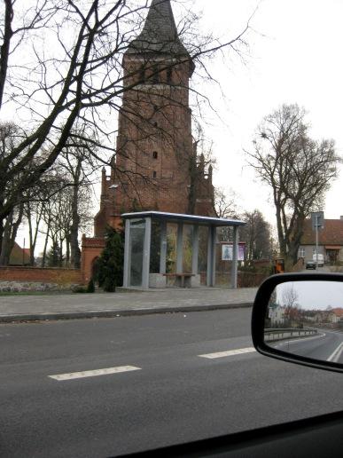 Polen 031