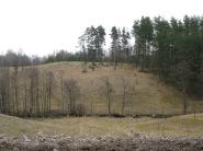 Rundreise, Polen, Natur, Landschaft, Ostern, reiseziel