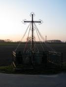 Polen, katholisch, Ostern, Rundreise, Reiseziel