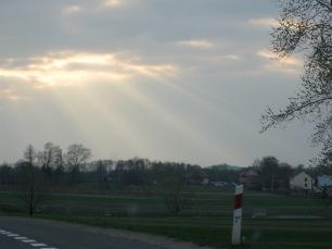 Polen, natur, rundreise, landschaft, ausflug, sehenswert