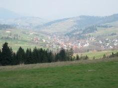 Polen, wandern, Nationalparks, Dörfer, Landschaft, Rundreise
