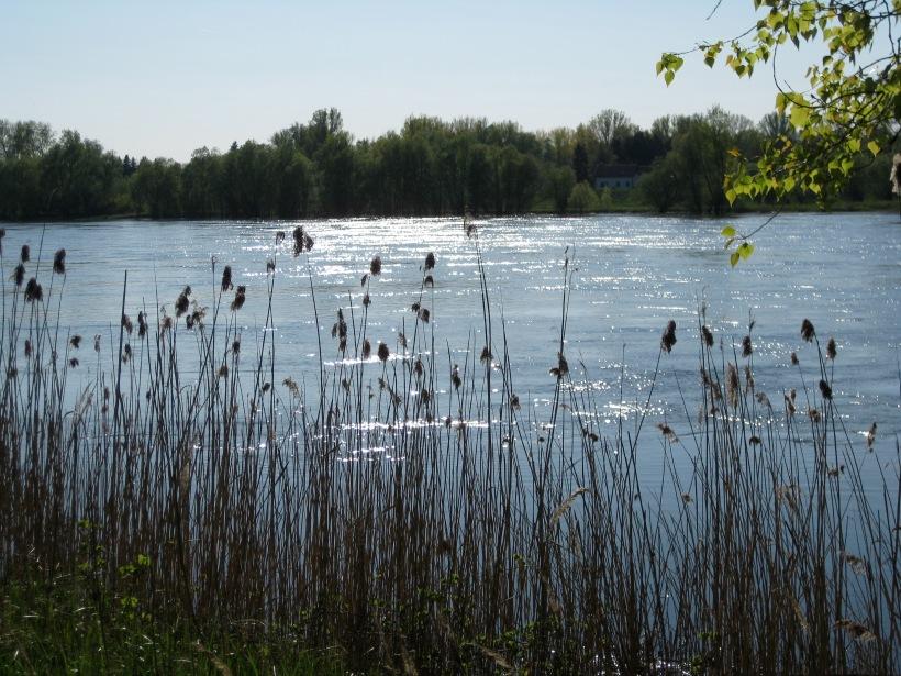 Polen, Rundreise, Sehenswürdigkeiten, Natur, Naturparks, Nationalparks, Landschaft