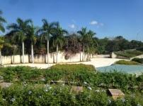 Friedhof, Santa Clara, Kuba, Einheit, Che Guevara, Mausoleum