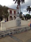 Kuba, Zentrum, Viñales