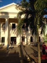 Santa Clara, Kuba, Cuba, Che Guevara
