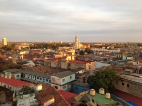 Camagüey, Kuba
