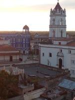 Kuba, Camagüey