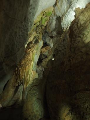 Cueva del Indio, Kuba, Vinales