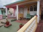 Valle de Viñales, VInales, Kuba, Casa Particular, Pension,