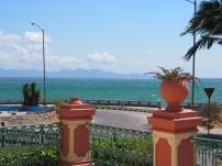 Palacio de Valle, Cienfuegos, Kuba