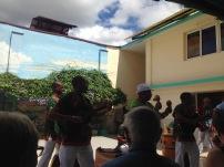 Casa del Changüi, Musik, Guantanamo, Kuba