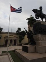 camaguey, Camaüey, Kuba