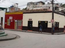 Kuba, Bayamo