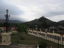 Sierra Maestra, El Cobre, Wallfahrt, Schutzpatron, Kuba, Maria, Heilig, Santiago de Cuba