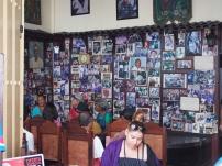 Musikhaus, Santiago de Cuba, Künstler, Musiker, Kuba