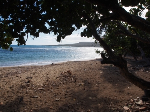 Traumstrand, Kuba, Sand, Strand, Atlantik