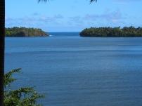 "Nationalpark ""Alejandro de Humboldt"", Kuba, Meer, Atlantik, Alexander von Humboldt"