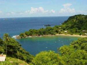 Tobago, Karibik, Insel, Paradies, Auswandern, Auswanderer, Auswanderung, neubeginn