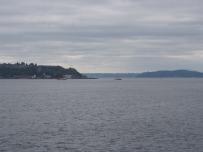 Seattle, Great Wheel, Riesenrad, USA, Sightseeing, Kurztrip, Ausflug, Ausflugsziel, was muss man in Seattle machen, Besichtigung, Wochenendausflug