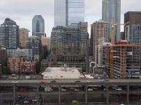 Skyline, Seattle, Downtown, Ausflugsziel, Besichtigung, was machen in Seattle, Kurztrip, Ausflugsziel, Wochenende