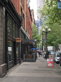 Seattle, Kurztrip, Wochenendtrip, Wochenendausflug, Ausflug, Ausflugsziel, Besichtigung, Stadtbesichtigung, Stadtrundfahrt, was machen in Seattle, Besuch, Rundtour, Stadttour