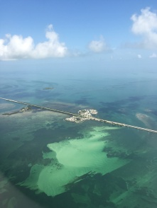 US1, Straße, Key West, Florida