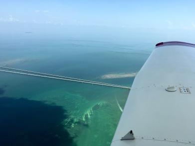 US1, Straße, 1, Interstate, Autobahn, Meer, Brücken, Keys, Florida, Key West, Marathon, Wasser