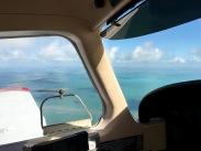 Florida, Florida Keys, Key West, fliegen, selber fliegen, Privatpilot, PPL, VFR, IFR, Piper, Privatflieger, Ausflug, Ausflugsziel, Wochenendausflug, Wochenendtrip, Sehenswürdigkeit, Sehenswert, Touristenattraktion, Insel, Inselgruppen, Ausblick, Aussicht, Atlantik, Touristenattraktion, sehenswert, karibik, karibisches Feeling