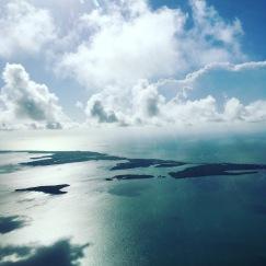 Florida, Florida Keys, Key West, fliegen, selber fliegen, Privatpilot, PPL, VFR, IFR, Piper, Privatflieger, Ausflug, Ausflugsziel, Wochenendausflug, Wochenendtrip, Sehenswürdigkeit, Sehenswert, Touristenattraktion,