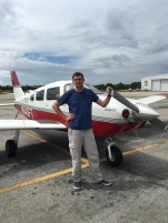Florida, Florida Keys, Key West, fliegen, selber fliegen, Privatpilot, PPL, VFR, IFR, Piper, Privatflieger, Ausflug, Ausflugsziel, Wochenendausflug, Wochenendtrip, Ausflugsziel