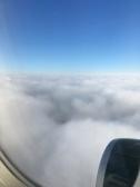 Landeanflug, San Francisco