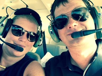Florida, Florida Keys, Key West, fliegen, selber fliegen, Privatpilot, PPL, VFR, IFR, Piper, Privatflieger, Ausflug, Ausflugsziel, Wochenendausflug, Wochenendtrip, Sehenswürdigkeit, Sehenswert, Touristenattraktion,