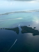 Key West, Mangroven, Inseln, Schiffe, selber fiegen, Florida, Ausflug, Ausflugsziel, Wochenendausflug, Reise, reisen, Trip, Touristenattraktion, Sehenswürdigkeit