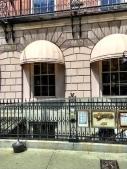 Boston, Massachusetts, Europa, europäisch, Bauweise, Baustil, Architektur, Sehenswürdigkeit, Sehenswertes, Sehenswürdigkeiten, Amerika, Cheers, Pub, TV, Serie