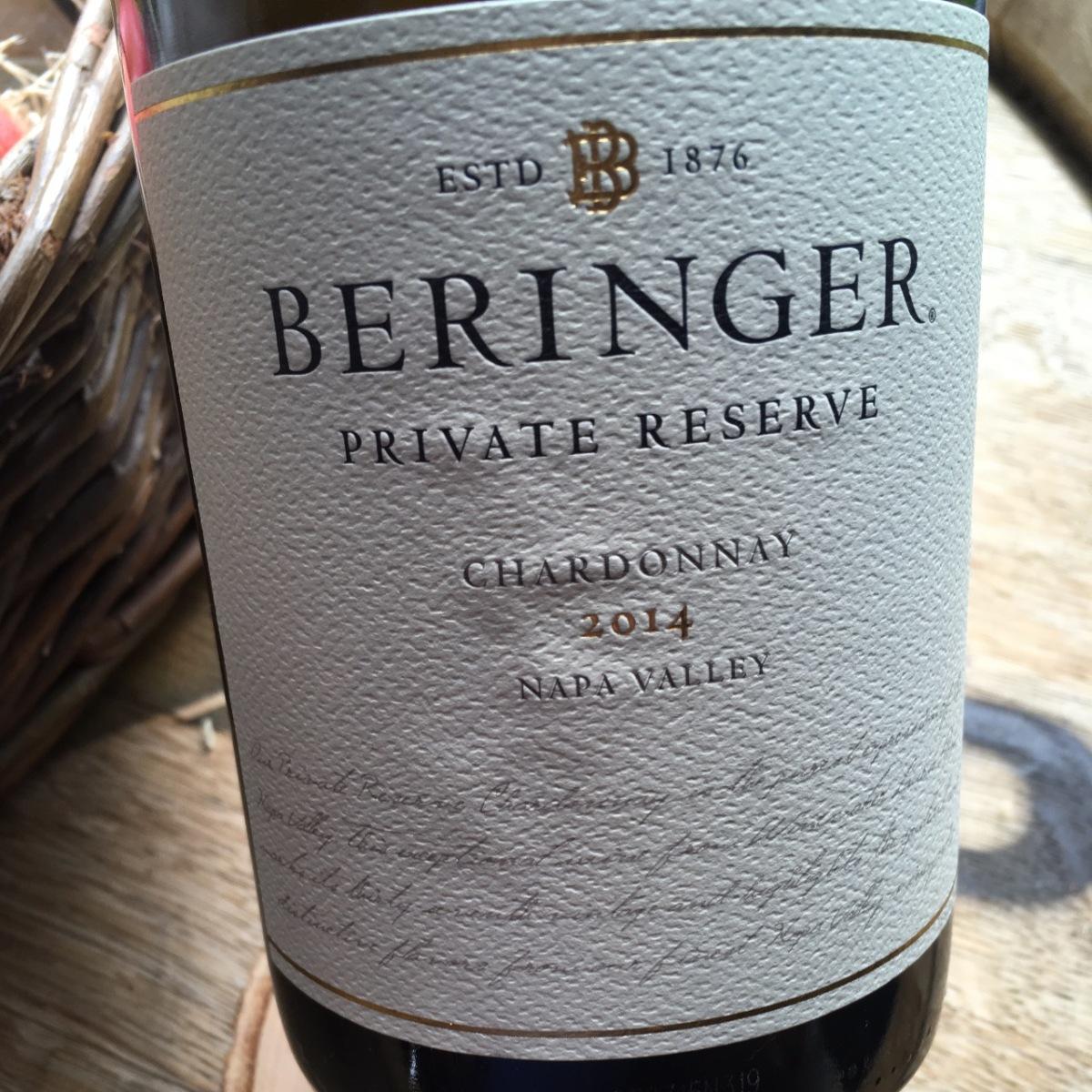 Napa Valley, Wein, Weinprobe, Ausflug, Ausflugsziel, Wochenendtrip, Ausflugstipp, Geyser, Wein Tasting, Beringer, California