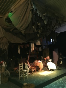 Dickens Fair, Christmas, Daly City, Kalifornien, Weihnachtsmarkt, viktorianisch, britisch, altertümlich, charles dickens, Kostüme, Weihnachtsstimmung, Theater
