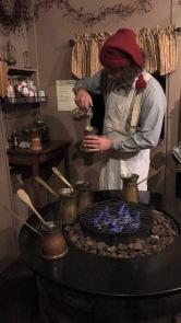 Dickens Fair, Christmas, Daly City, Kalifornien, Weihnachtsmarkt, viktorianisch, britisch, altertümlich, charles dickens, Kostüme, Weihnachtsstimmung