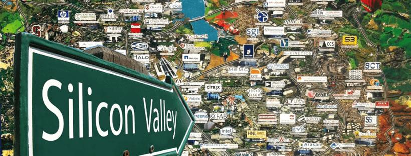 Silicon Valley, Preise, Lebensunterhaltskosten, Lebensunterhalt, Gehalt, Preise, Lebensmittel, Miete, San Francisco, Kalifornien, California, Preise Lebensmittel, Gehälter, Stundensatz