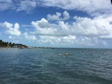 Belize, Lateinamerika, Zentralamerika, Südamerika, Einsteigerland, Anfänger, Einsteiger, Englisch, Meer, Korallenriff, Sonne, Wassersport, was erwartet mich, was kann man erwarten, reisen, reise, ausflug, Reisetipp, Zoo, Höhlen, ATM, schnorcheln, Inseln, Strand, Palmen, Wassersport