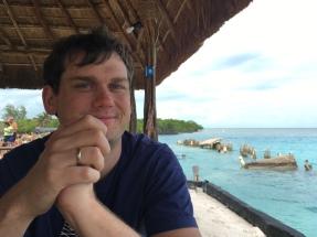 Belize, Lateinamerika, Zentralamerika, Südamerika, Einsteigerland, Anfänger, Einsteiger, Englisch, Meer, Korallenriff, Sonne, Wassersport, was erwartet mich, was kann man erwarten, reisen, reise, ausflug, Reisetipp, Zoo, Höhlen, ATM, schnorcheln, Inseln, Strand, Palmen, Caye Caulker, Meer, Reggae, Entspannung